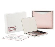 LES OMBRES MEAD PINK SET