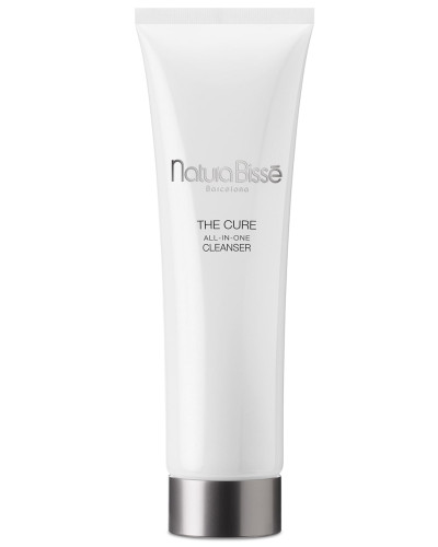 150ML THE CURE ALL-IN-ONE CLEANSER