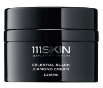 50ML CELESTIAL BLACK DIAMOND CREAM