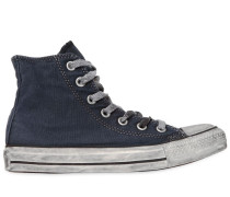 HOHE SNEAKERS AUS CANVAS 'CHUCK TAYLOR LTD'