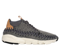 CHUKKASNEAKERS 'AIR FOOTSCAPE'