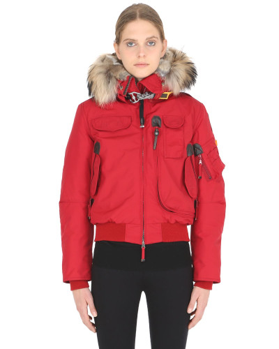 parajumpers gobi eco damen