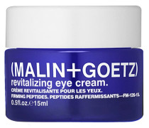 15ML REVITALIZING EYE CREAM
