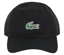 MICROFIBER TENNIS HAT