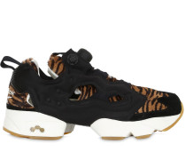 SNEAKERS 'FURY JUNGLE BOOK', LIMIT ED.