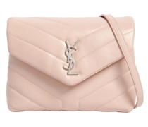 LEDERTASCHE 'TOY LOULOU MONOGRAM'