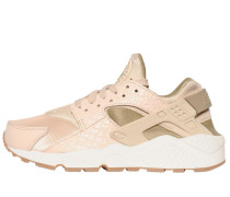 SNEAKER 'AIR HUARACHE RUN PREMIUM'