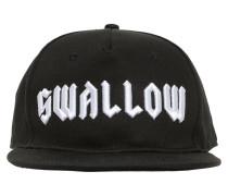 BASEBALLKAPPE 'SWALLOW'
