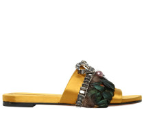 SchuheSale SchuheSale 66Im Online Rochas Rochas 66Im Shop c5A4RLq3j
