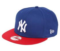 BASEBALLKAPPE '9FIFTY MLB NEW YORK'