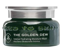 THE GOLDEN DEW 50 ML