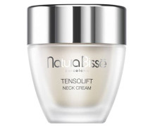 50ML TENSOLIFT NECK CREAM