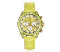 UHR 'TOYGLASS COLLECTION'