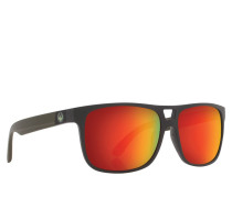 SONNENBRILLE 'ROADBLOCK FLOATING'