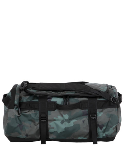 69L REISETASCHE 'BASE CAMP'