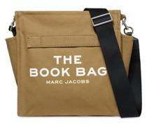 """SCHULTERTASCHE AUS BAUMWOLLE """"THE BOOK BAG"""""""