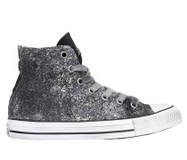 GLITZERSNEAKERS 'CHUCK TAYLOR ALL STAR'