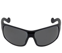 ALYX 9SM CO-LAB INJECTED SUNGLASSES