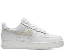 SNEAKERS 'AIR FORCE 1 YOURS'