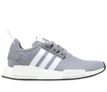 SNEAKERS AUS STRICK 'NMD_R1'