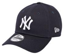 BASEBALLKAPPE '9FORTY MLB NEW YORK YANKEES'