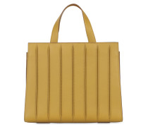 LEDERTASCHE 'ORIGINAL WHITNEY'