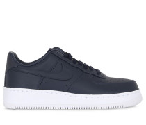 SNEAKERS 'NIKE LAB AIR FORCE 1'