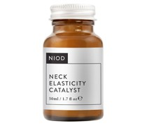 50ML NECK ELASTICITY CATALYST