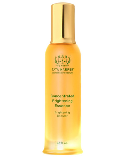 100ML CONCENTRATED BRIGHTENING ESSENCE