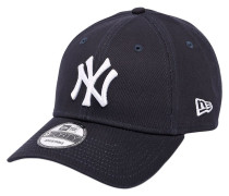 BASEBALLKAPPE '9FORTY MLB NEW YORK YANKEES'