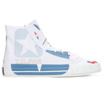 SNEAKERS 'CHUCK TAYLOR 70'