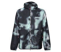 THERMOREAKTIVE JACKE 'STM 2.1'