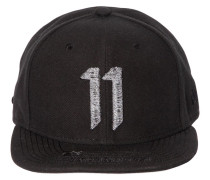 BASEBALLKAPPE '9FIFTY NEWERA 11'