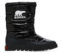 """STIEFEL """"JOAN OF ARCTIC NEXT LITE MID PUFFY"""""""