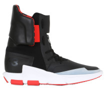 HOHE SNEAKERS 'Y-3 NOCI0003'