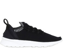 SLIP-ON-SNEAKERS AUS PRIMEKNIT 'FLUX'