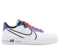 SNEAKERS 'AIR FORCE 1 REACT'