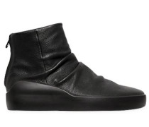 SNEAKERS AUS NARBLEDER 'ECCO'