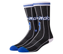 MAGIC 95 HWC LIGHTWEIGHT SOCKS