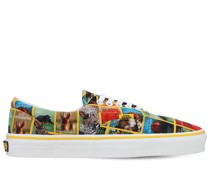 """SNEAKERS """"NATIONAL GEOGRAPHIC ERA"""""""