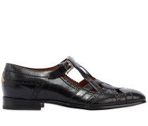LEDERLOAFERS 'THESIS'