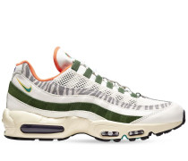 AIR MAX 95 ERA SNEAKERS