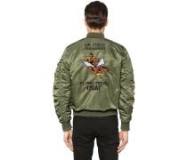 ENGE BOMBERJACKE 'MA-1 VF FLYING TIGERS'