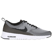 SNEAKERS AUS NYLONMESH 'AIR MAX THEA KJCRD'