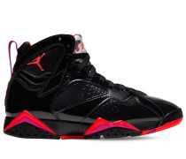 SNEAKERS 'AIR JORDAN 7 RETRO'