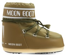 """STIEFEL """"ICON MOON BOOTS"""""""
