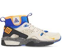 """Sneakers 'Air Mowabb"""""""