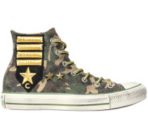 SNEAKERS 'LIMIT.ED CHUCK TAYLOR ARMY'