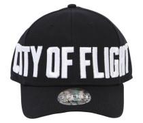 KAPPE 'JORDAN CLASSIC 99 CITY OF FLIGHT'