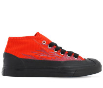 ASAP NAST JACK PURCELL CHUKKA SNEAKERS